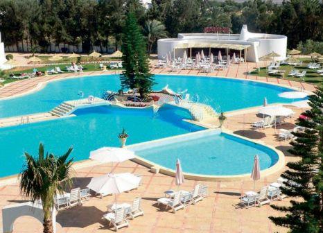 Hotel Liberty Resort in Monastir - Bild von 5vorFlug