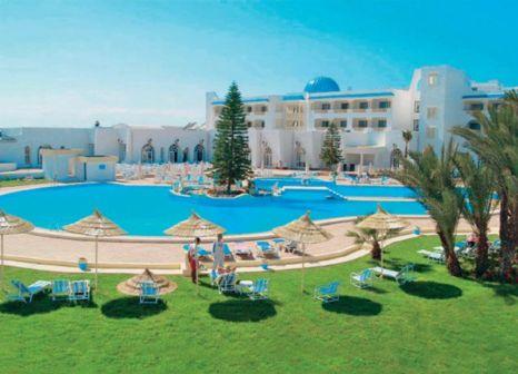 Hotel Liberty Resort günstig bei weg.de buchen - Bild von 5vorFlug