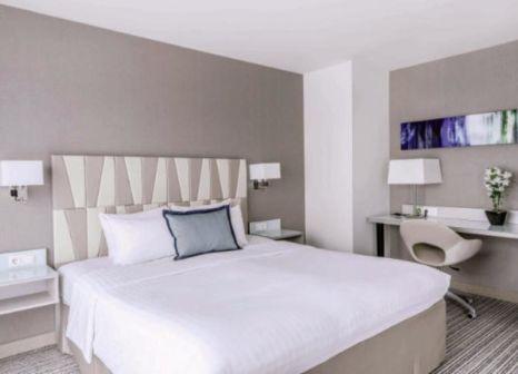 Hotel Courtyard Munich City Center 44 Bewertungen - Bild von 5vorFlug