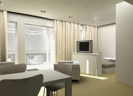 Hotel Mix BR (Bahía Real) Apartments 21 Bewertungen - Bild von 5vorFlug