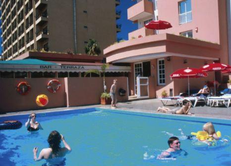 Hotel Apartamentos Alta in Teneriffa - Bild von 5vorFlug