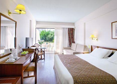 Kapetanios Odysseia Hotel in Zypern Süd - Bild von 5vorFlug