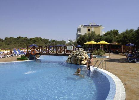 Monsuau Cala D´Or Boutique Hotel in Mallorca - Bild von 5vorFlug