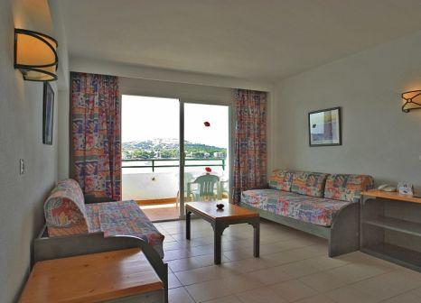Hotel Globales Verdemar Apartments 37 Bewertungen - Bild von 5vorFlug
