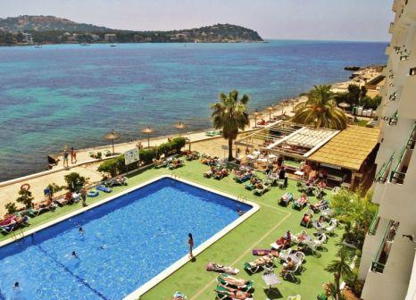 Hotel Globales Verdemar Apartments in Mallorca - Bild von 5vorFlug