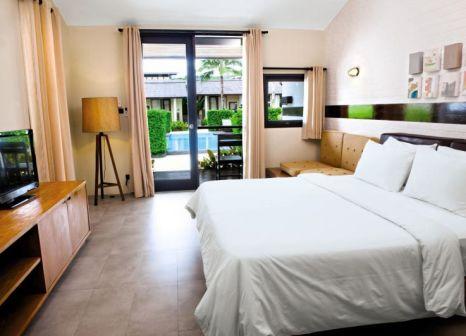 Hotelzimmer im Baan Talay Resort günstig bei weg.de