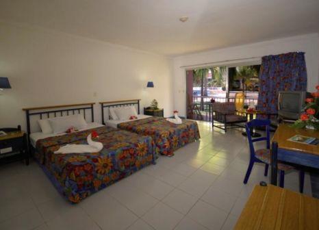 Hotelzimmer im Brisas del Caribe günstig bei weg.de
