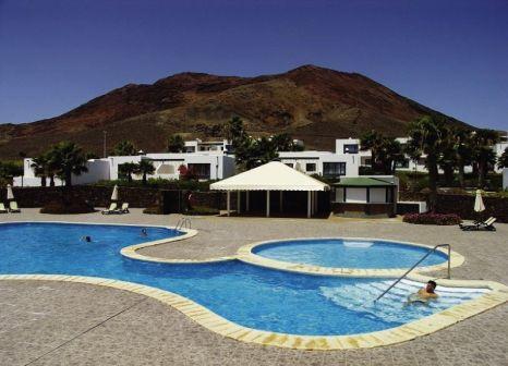 Hotel Palmeras Garden in Lanzarote - Bild von 5vorFlug