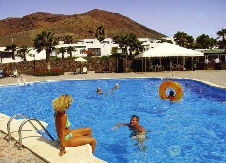 Hotel Palmeras Garden günstig bei weg.de buchen - Bild von 5vorFlug