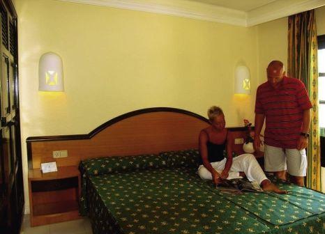 Hotel Palmeras Garden 14 Bewertungen - Bild von 5vorFlug