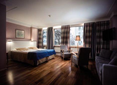 Hotelzimmer mit Aufzug im Arthur