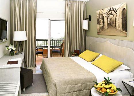Hotelzimmer im El Ksar Resort & Thalasso günstig bei weg.de