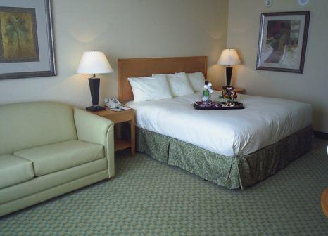 The Florida Hotel and Conference Center Best Western Premier Collection 3 Bewertungen - Bild von 5vorFlug