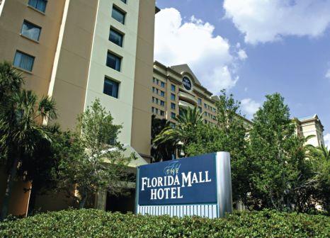 The Florida Hotel and Conference Center Best Western Premier Collection günstig bei weg.de buchen - Bild von 5vorFlug