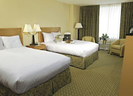 Hotelzimmer mit Familienfreundlich im The Florida Hotel and Conference Center Best Western Premier Collection