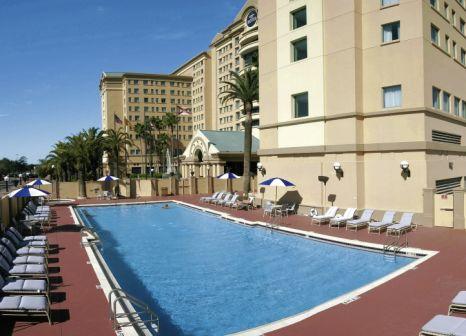 The Florida Hotel and Conference Center Best Western Premier Collection in Florida - Bild von 5vorFlug
