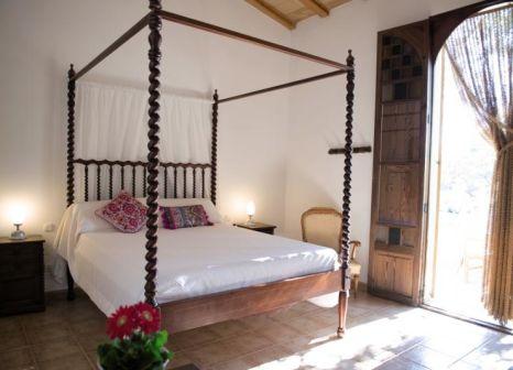 Hotelzimmer mit Sandstrand im Agroturisme Perola