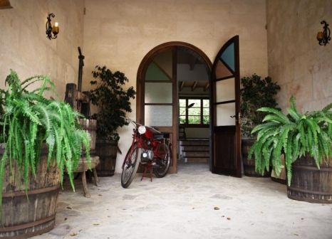 Hotel Agroturisme Perola günstig bei weg.de buchen - Bild von 5vorFlug