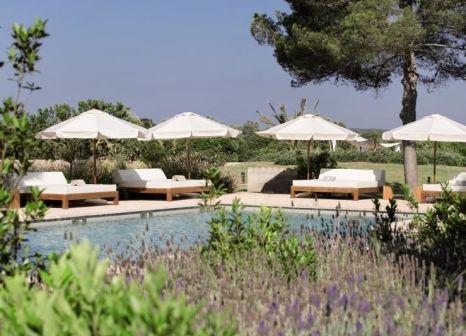 Fontsanta Hotel Thermal Spa & Wellness günstig bei weg.de buchen - Bild von 5vorFlug