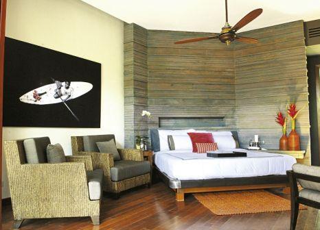 Hotelzimmer mit Yoga im The Slate