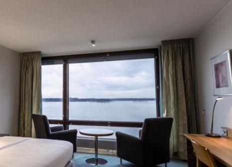 Hotel Hilton Helsinki Kalastajatorppa 4 Bewertungen - Bild von 5vorFlug