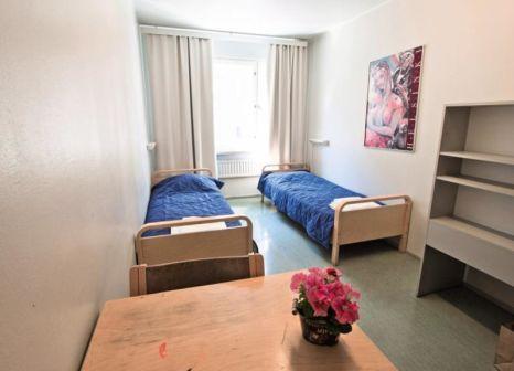 Hotel Eurohostel günstig bei weg.de buchen - Bild von 5vorFlug