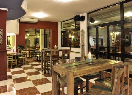 Hotel Centro Turistico Gardesano 1 Bewertungen - Bild von 5vorFlug