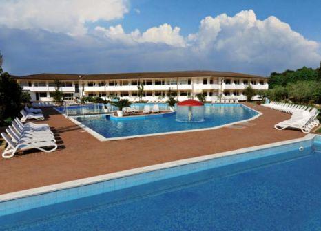 Hotel Centro Turistico Gardesano in Venetien - Bild von 5vorFlug