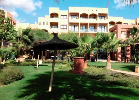 Hotel Pierre & Vacances Residenz Estepona günstig bei weg.de buchen - Bild von 5vorFlug