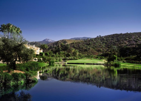 Hotel The Westin La Quinta Golf Resort & Spa, Benahavis, Marbella günstig bei weg.de buchen - Bild von 5vorFlug