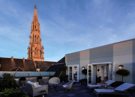 Hotel Amigo 1 Bewertungen - Bild von 5vorFlug