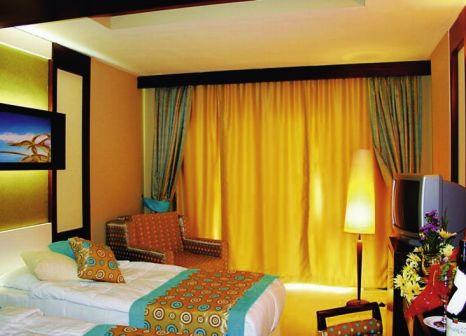 Hotelzimmer im Viking Star Hotel günstig bei weg.de
