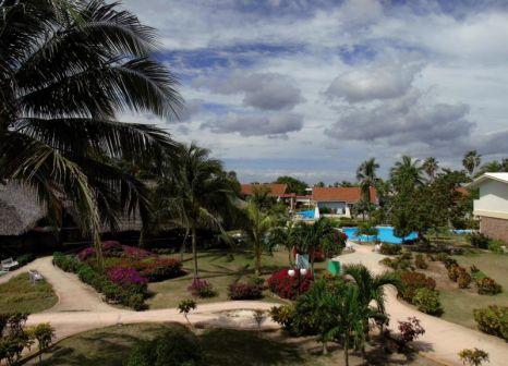 Hotel Roc Santa Lucia in Atlantische Küste (Nordküste) - Bild von 5vorFlug