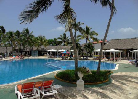 Hotel Roc Santa Lucia 22 Bewertungen - Bild von 5vorFlug
