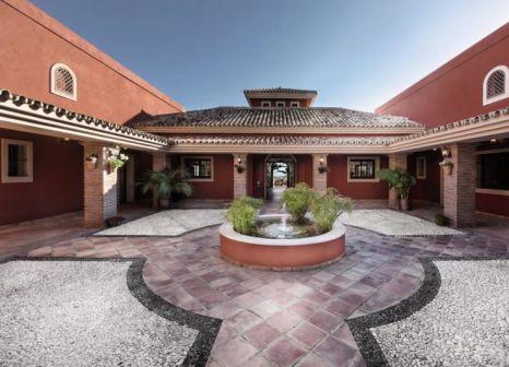 Hotel Checkin Colina del Paraiso in Costa del Sol - Bild von 5vorFlug