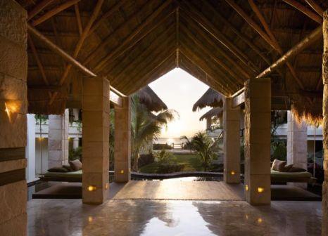 Hotel Azul Beach Resort Riviera Maya günstig bei weg.de buchen - Bild von 5vorFlug
