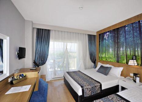 LRS Lake & River Side Hotel & Spa 336 Bewertungen - Bild von 5vorFlug