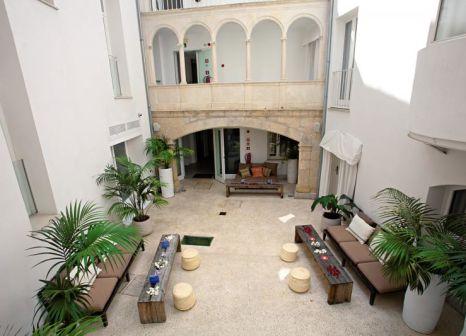 Puro Hotel Palma 21 Bewertungen - Bild von 5vorFlug
