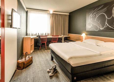 Hotel ibis Wien Mariahilf 66 Bewertungen - Bild von 5vorFlug