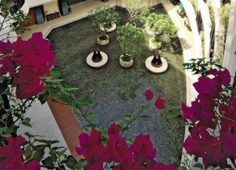 Hotel Millennium Resort Patong Phuket günstig bei weg.de buchen - Bild von 5vorFlug