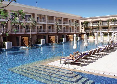 Hotel Millennium Resort Patong Phuket 1 Bewertungen - Bild von 5vorFlug