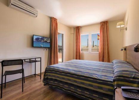 Hotel Santa Ponsa Pins 75 Bewertungen - Bild von 5vorFlug