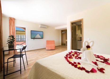 Hotel Santa Ponsa Pins in Mallorca - Bild von 5vorFlug