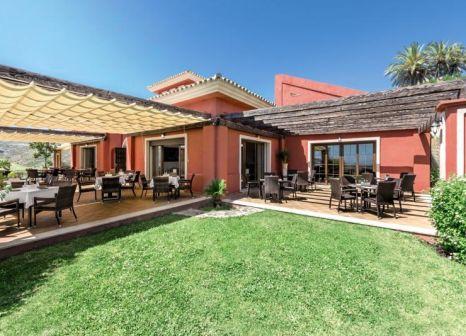 Hotel Checkin Colina del Paraiso 62 Bewertungen - Bild von 5vorFlug