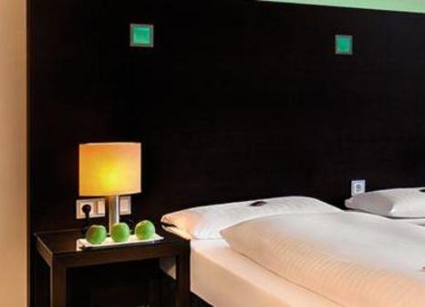 Hotelzimmer mit Aerobic im Fleming's Conference Hotel Wien