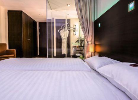 Fleming's Conference Hotel Wien 55 Bewertungen - Bild von 5vorFlug