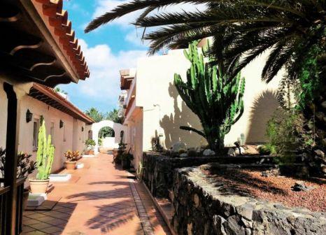 Hotel Residencial Rolando 11 Bewertungen - Bild von 5vorFlug
