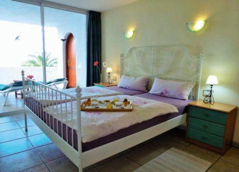 Hotelzimmer im Residencial Rolando günstig bei weg.de
