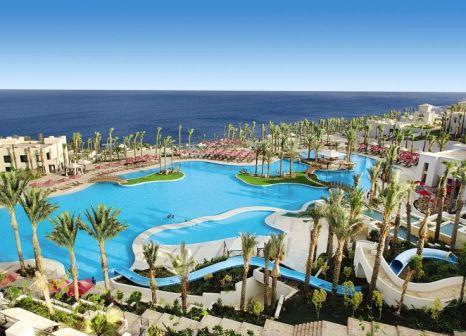 Hotel Grand Rotana Resort & Spa 6 Bewertungen - Bild von 5vorFlug
