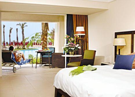 Hotelzimmer im Grand Rotana Resort & Spa günstig bei weg.de